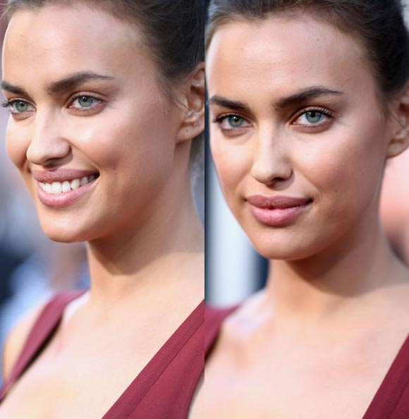 Irina-Shayk-Hercules-Hollywood-2014-04