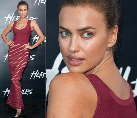Irina-Shayk-Hercules-Hollywood-2014