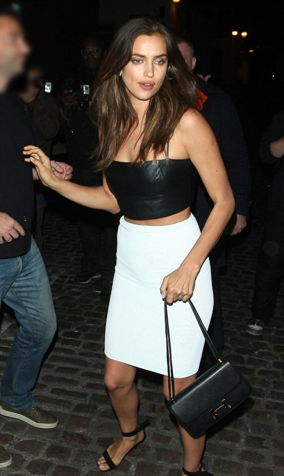 Irina-Shayk-crop top-outfit-2014-02