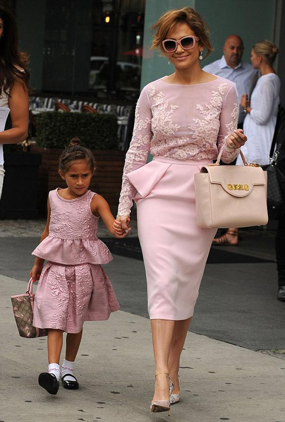 Jennifer-Lopez-daughter-LULAC-2014-01