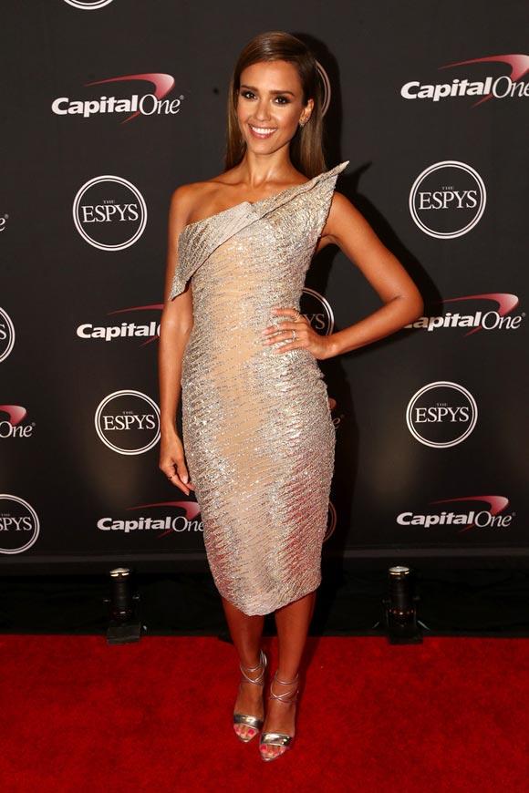 Jessica-Alba-2014-ESPYS-2014-01