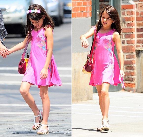 Katie-Holmes-suri-crus-outfit-2014-04
