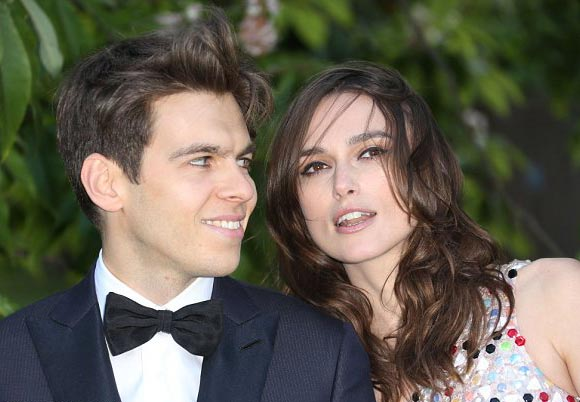 Keira-Knightley-James-Righton-2014-04