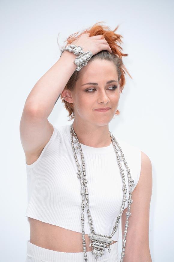 Kristen-Stewart-Chanel-2014-02