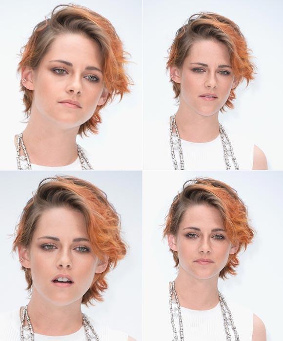 Kristen-Stewart-Chanel-2014-03