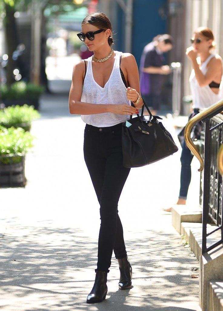 Miranda-Kerr-outfit-2014-01