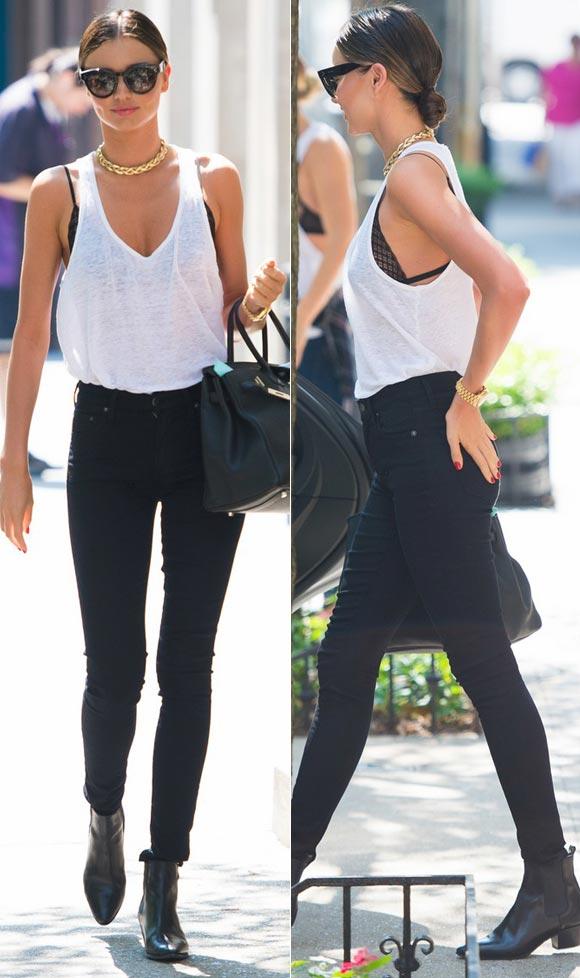 Miranda-Kerr-outfit-2014-02