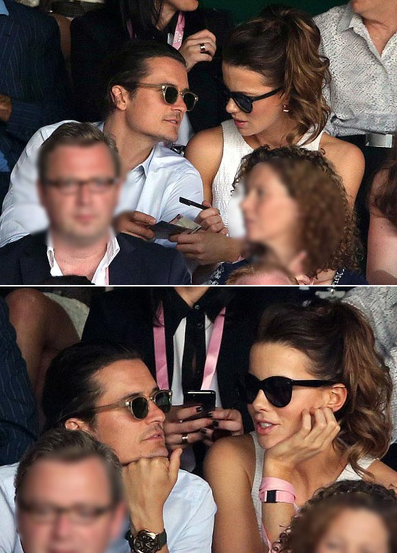 Orlando-Bloom-Kate-Beckinsale-gossip-2014-04