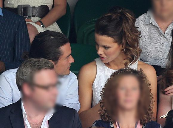 Orlando-Bloom-Kate-Beckinsale-gossip-2014-05