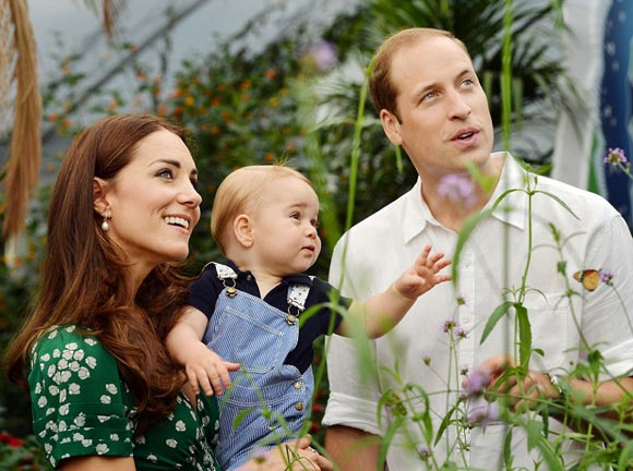 Prince-George-first-birthday-2014-01