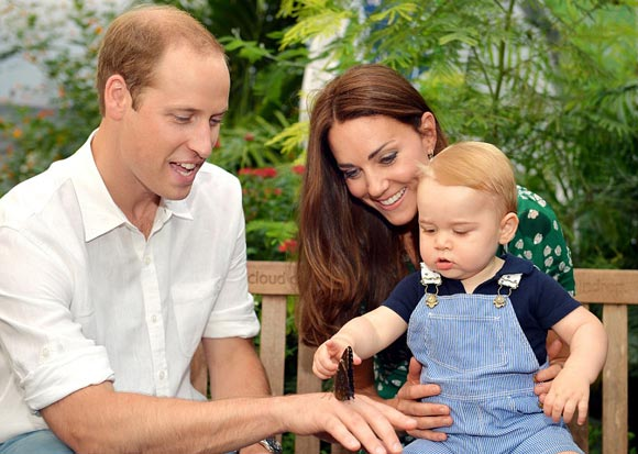 Prince-George-first-birthday-2014-02