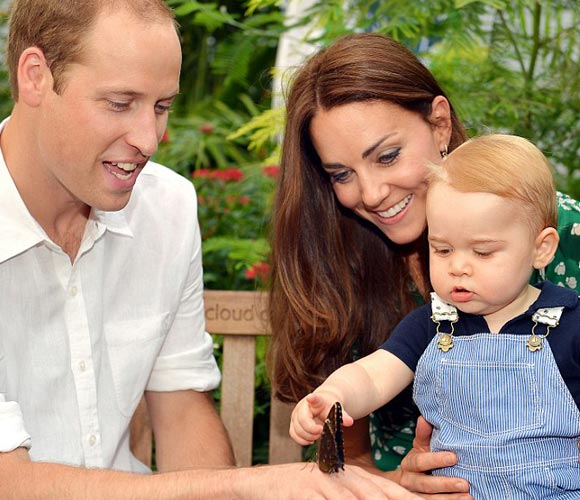 Prince-George-first-birthday-2014