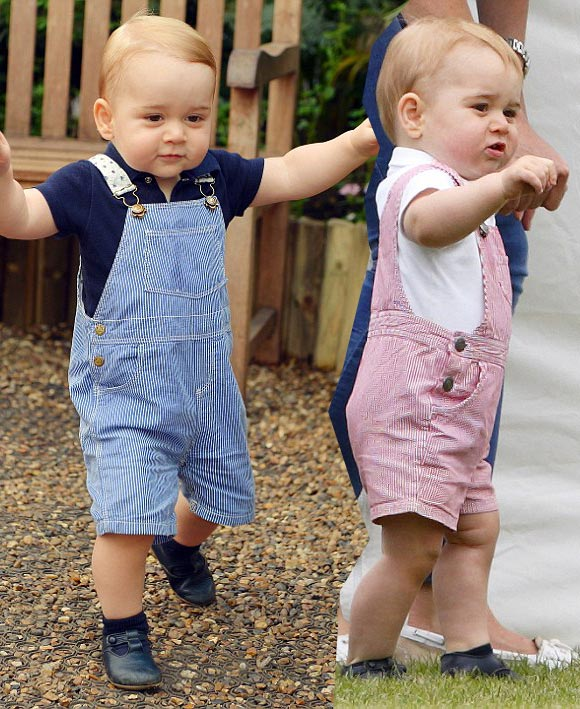 Prince-George-overall-2014