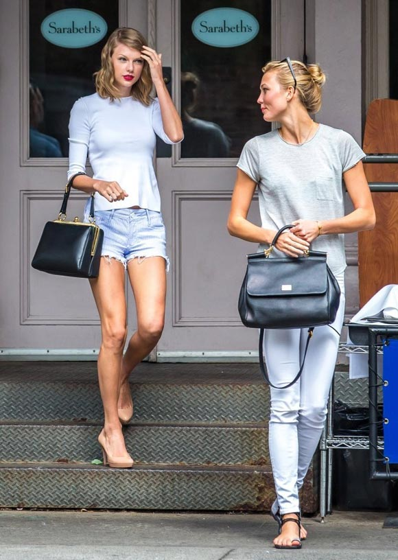 Taylor-Swift-Karlie-Kloss-outfit-2014-02