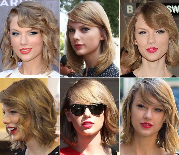 Taylor-Swift-bob-hair-2014