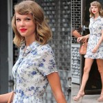 Taylor-Swift-floral-outfit-2014