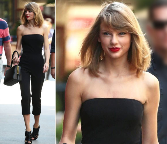 Taylor-Swift-jumper-outfit-2014