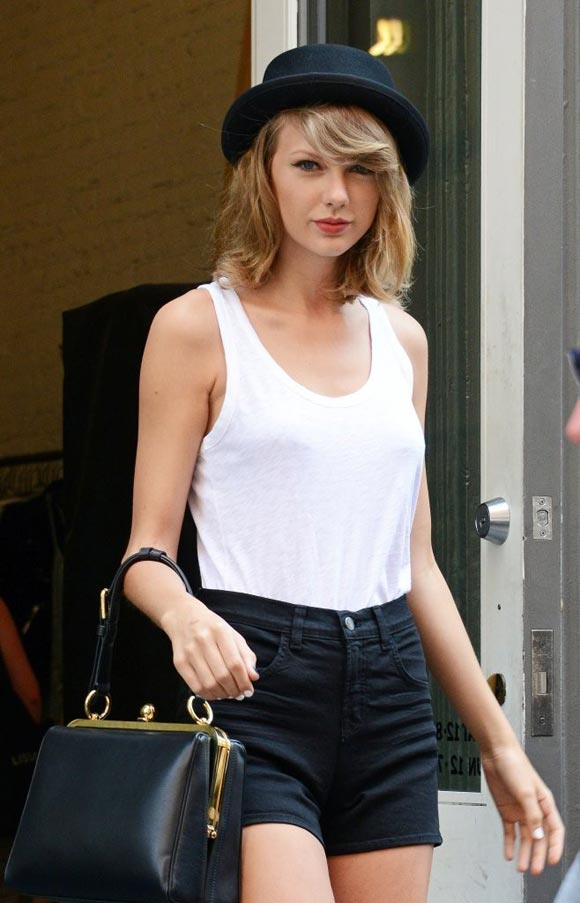 Taylor-Swift-outfit-2014-02