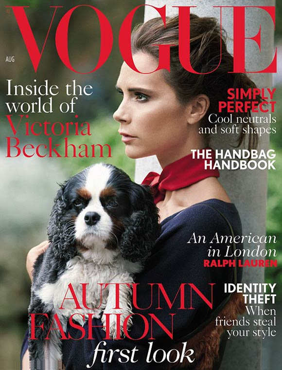 Victoria-Beckham-vogue-2014-01