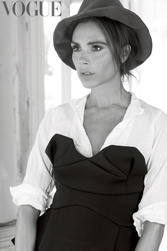 Victoria-Beckham-vogue-2014-04