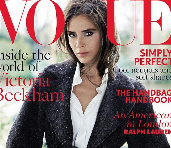 Victoria-Beckham-vogue-2014