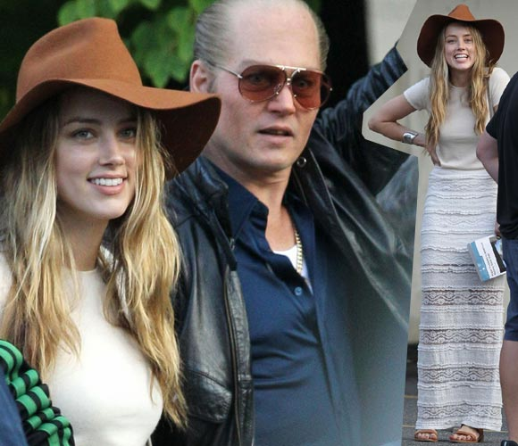 amber-heard-johnny-depp-2014