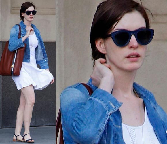 anne-hathaway-outfit-2014
