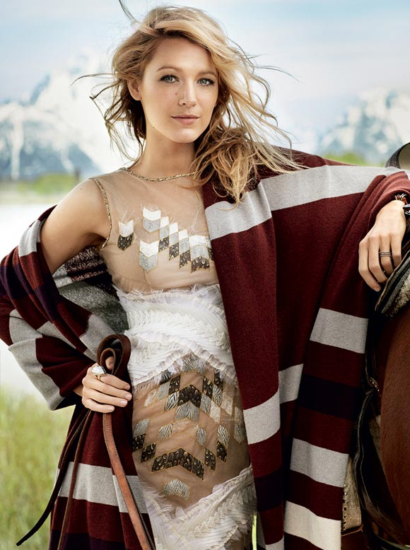 blake-lively-vogue-cover-august-2014-02