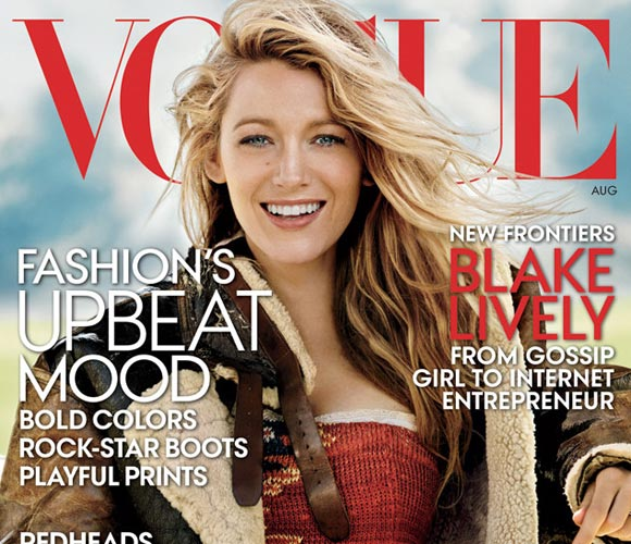blake-lively-vogue-cover-august-2014