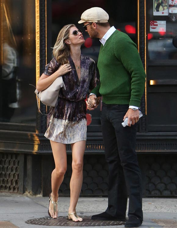 gisele-bundchen-Tom-Brady-2014-02