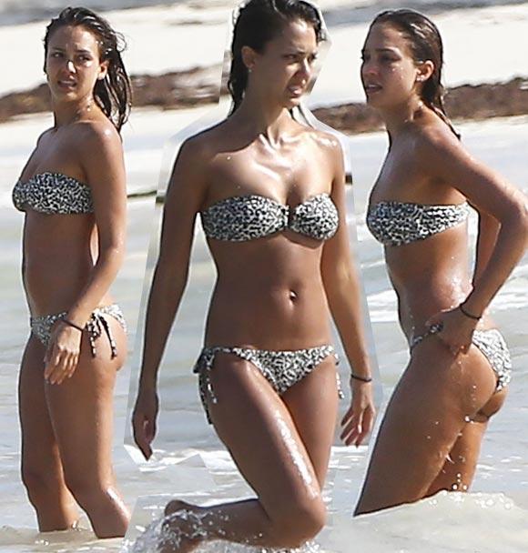 jessica-alba-bikini-2014