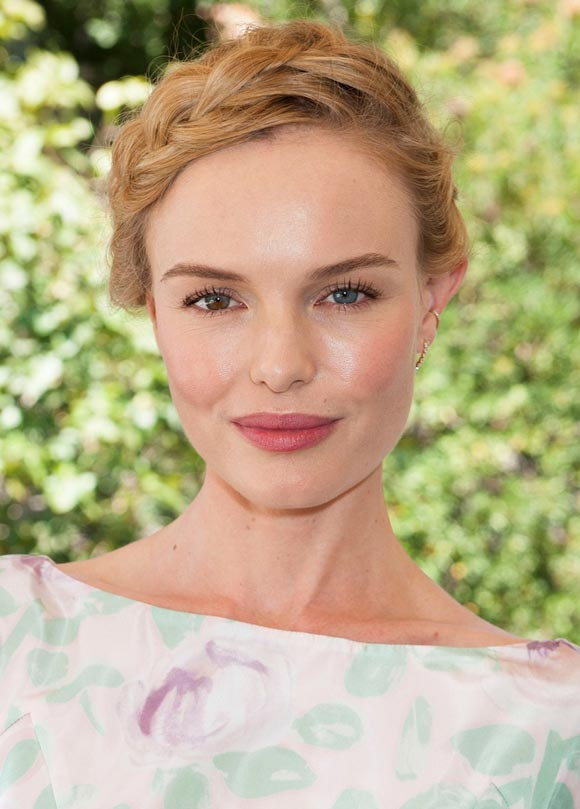 kate-bosworth-hair-2014
