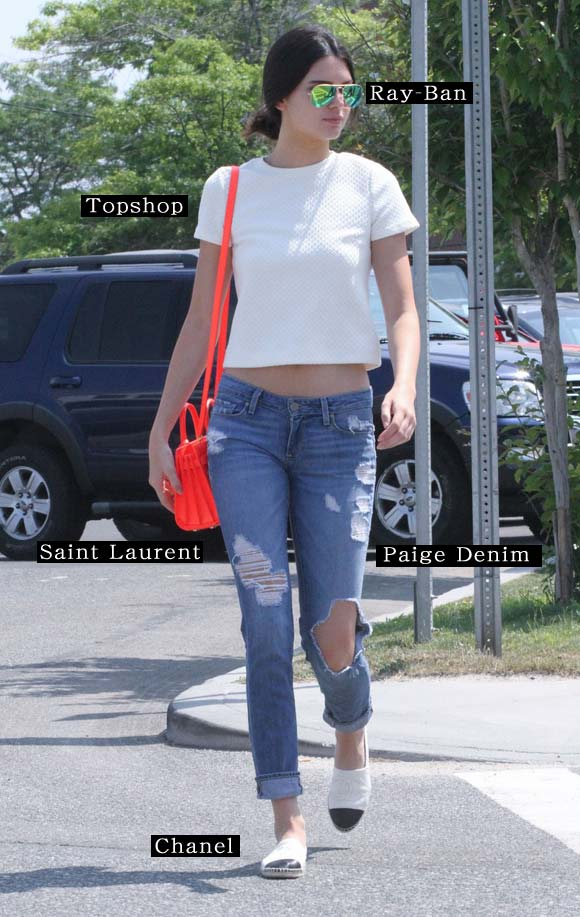 kendall-kylie-outfit-2014-01