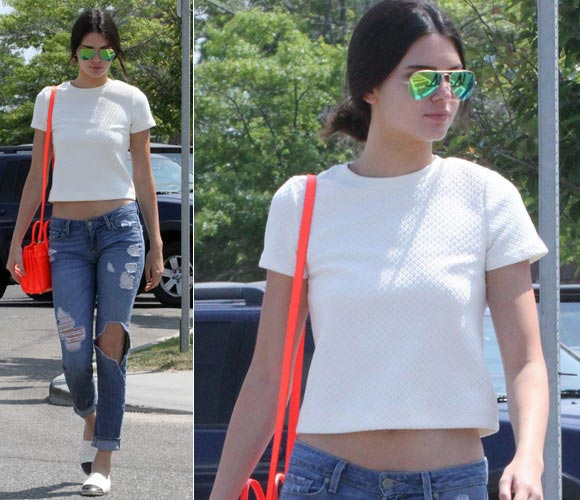 kendall-kylie-outfit-2014