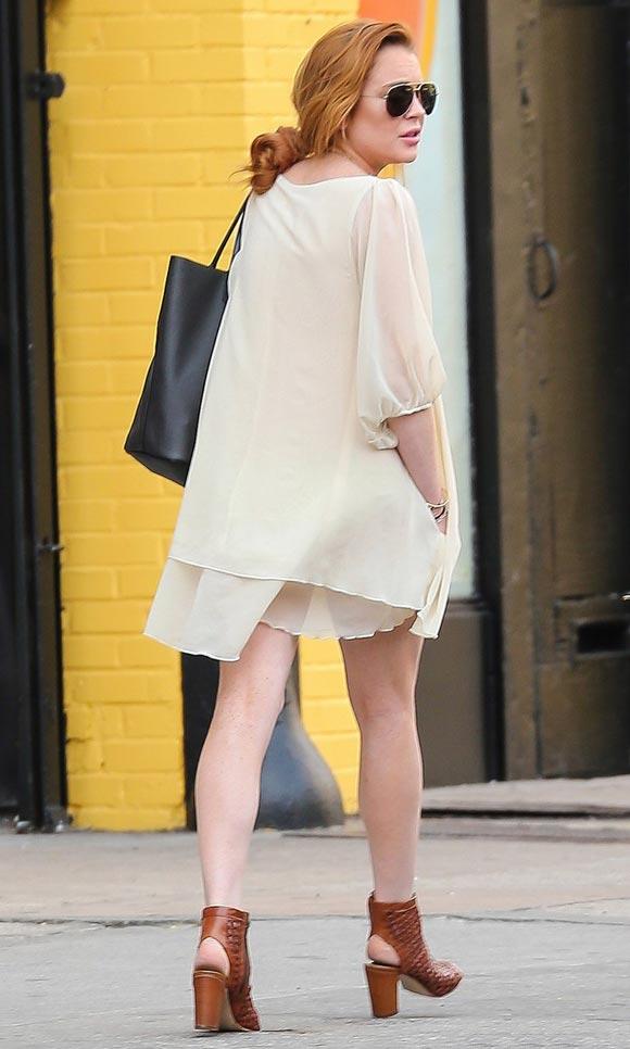 lindsay-lohan-outfit-2014-02