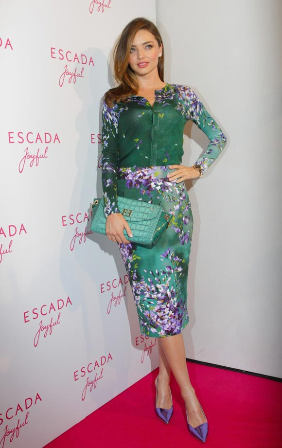 miranda-kerr-launches-escada-2014-01