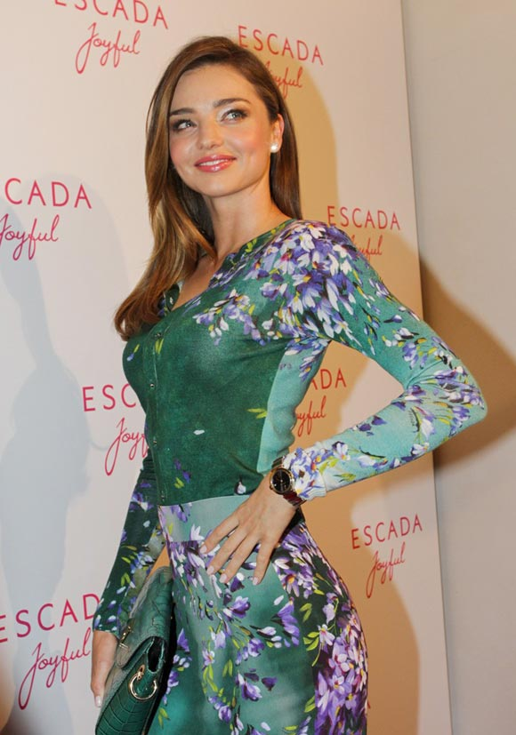 miranda-kerr-launches-escada-2014-02