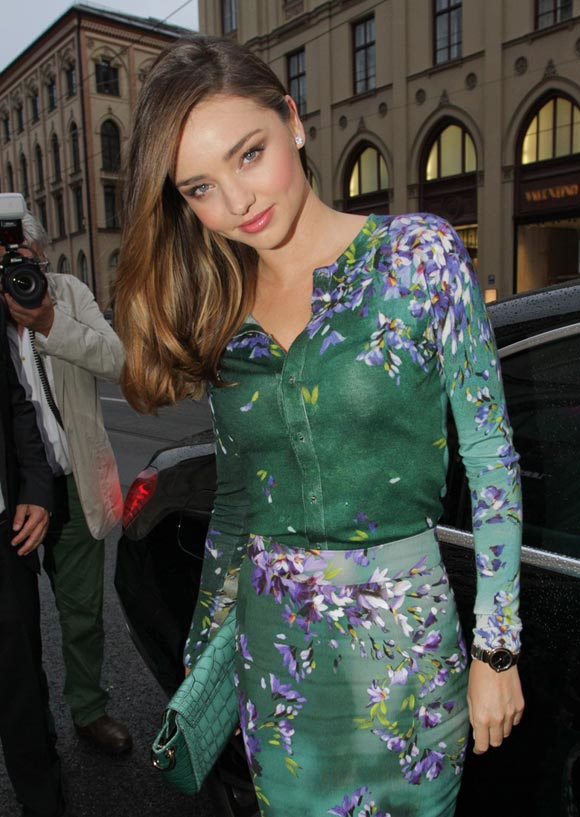miranda-kerr-launches-escada-2014-03
