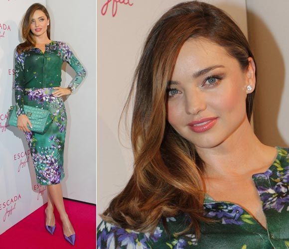 miranda-kerr-launches-escada-2014