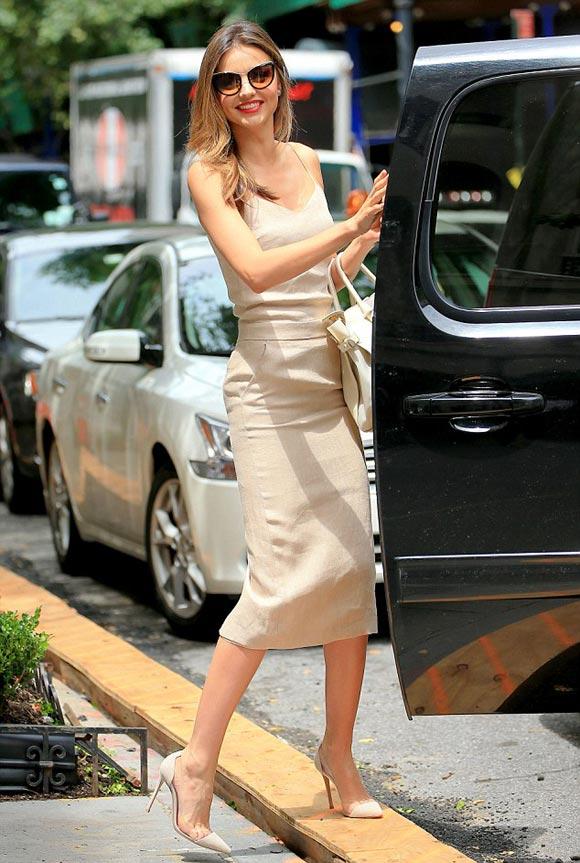 miranda-kerr-outfit-2014-03