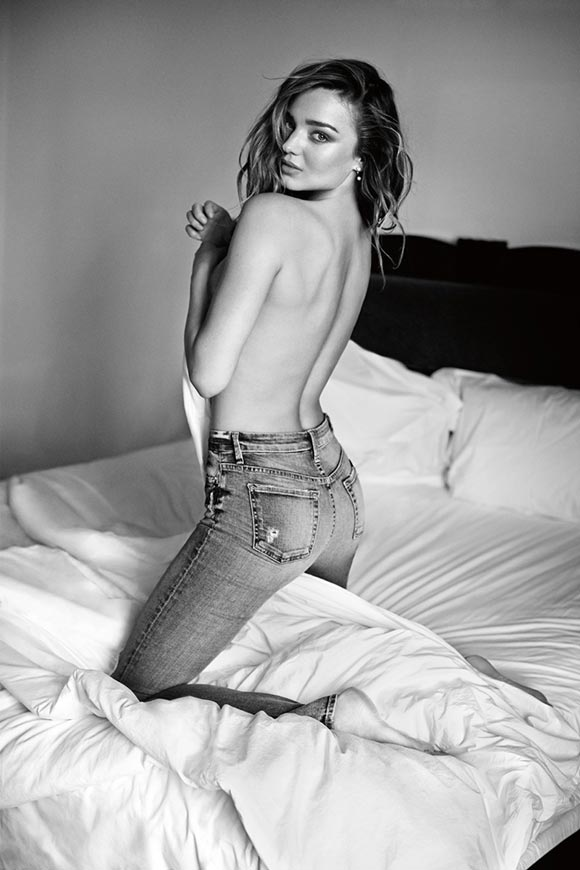 miranda-kerr-topless-7-for-all-mankind-2014-03