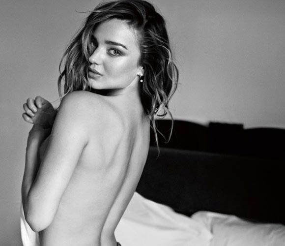 miranda-kerr-topless-7-for-all-mankind-2014