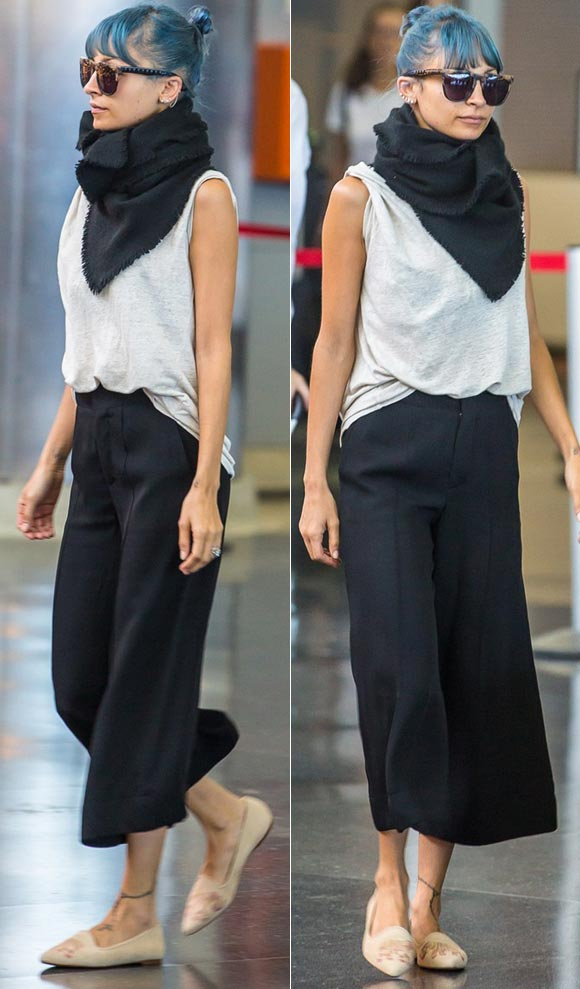 nicole-richie-outfit-2014-01