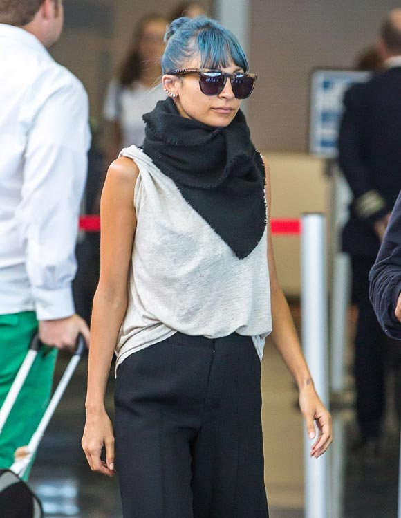 nicole-richie-outfit-2014-02