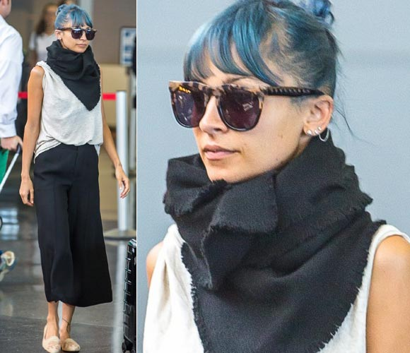 nicole-richie-outfit-2014