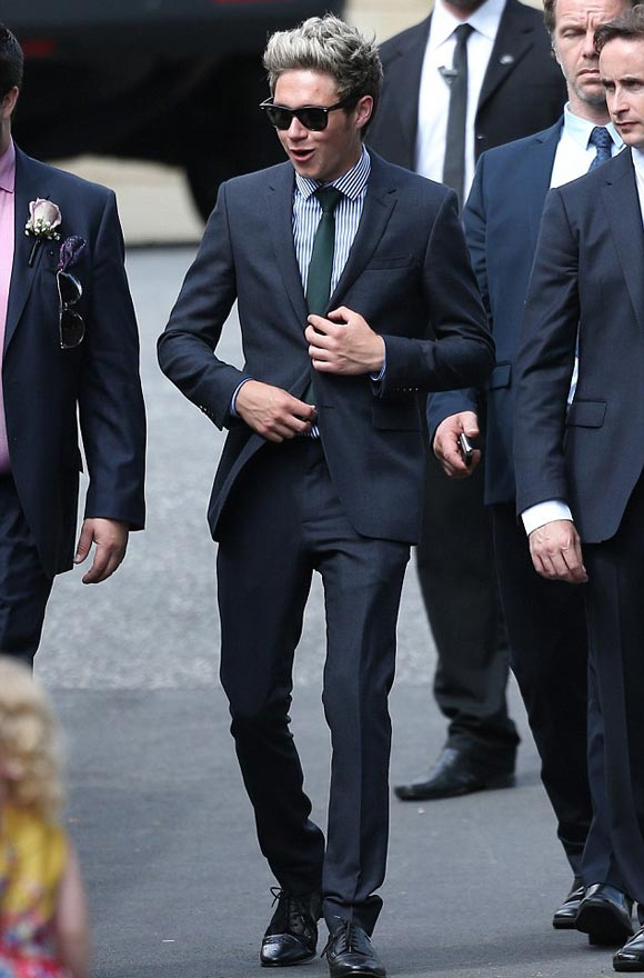 one-direction-louis-wedding-mom-2014-01