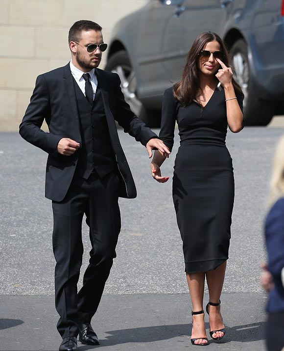 one-direction-louis-wedding-mom-2014-02