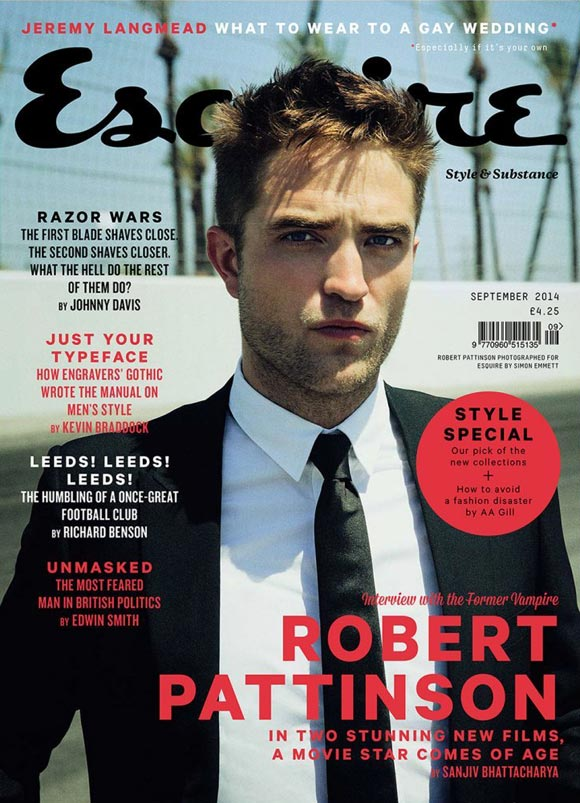 robert-pattinson-esquire-2014-01