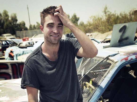 robert-pattinson-esquire-2014-03