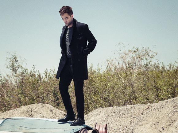 robert-pattinson-esquire-2014-04